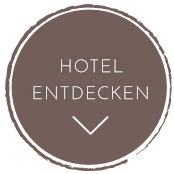 Hotel entecken