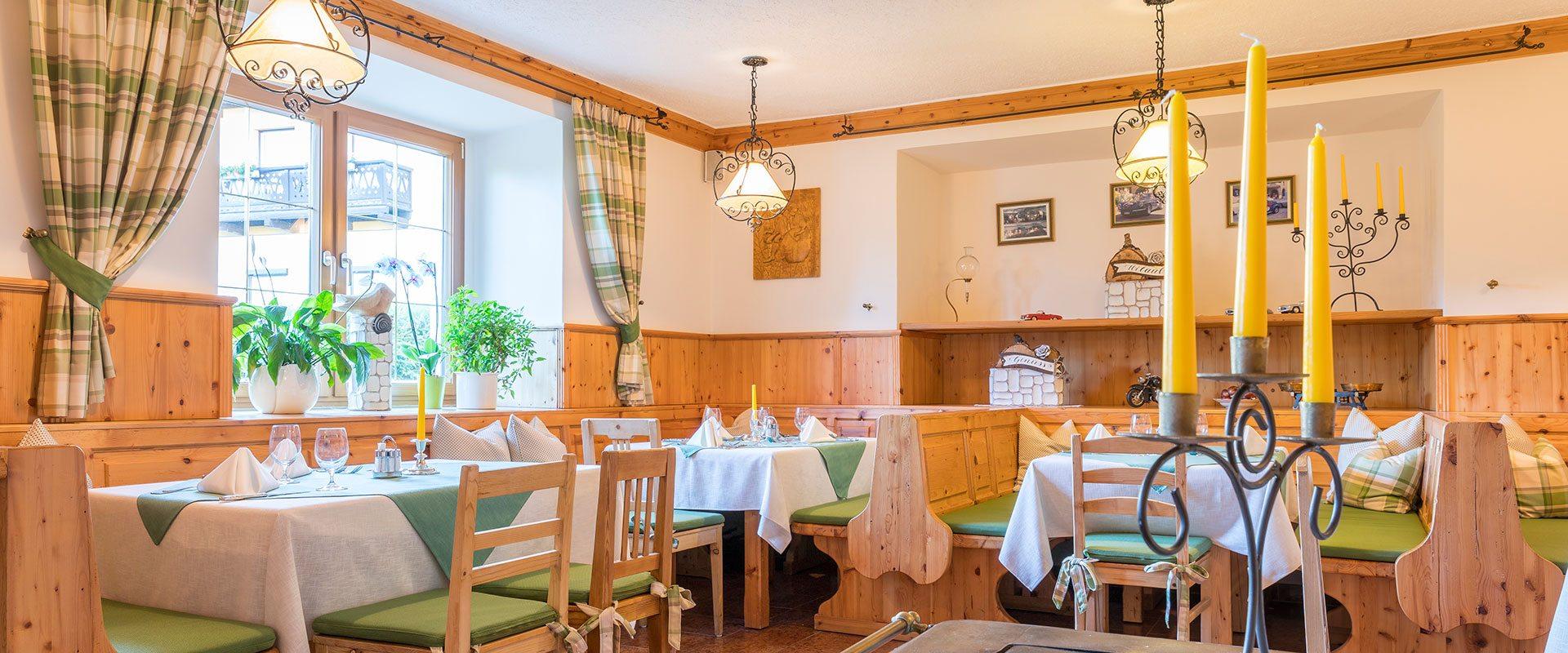 Halbpension - Vitalhotel Marienhof, 4 Sterne Hotel in Velden